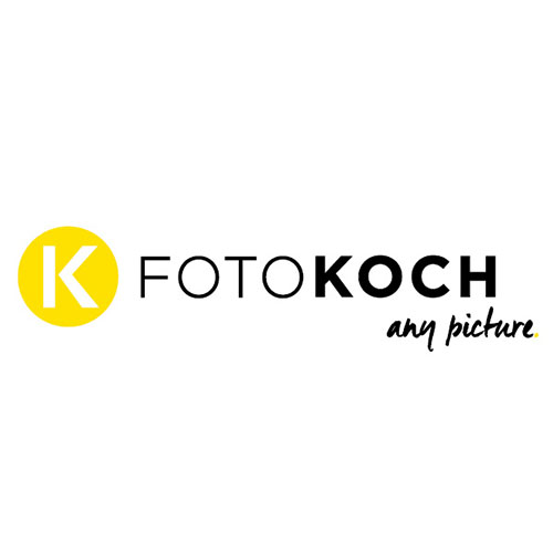 Foto Koch Händler Düsseldorf