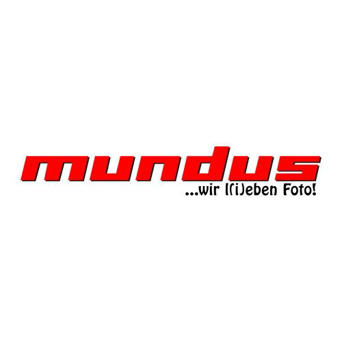 Foto Mundus