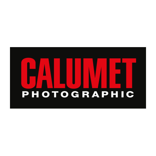 Calumet Fotofachhändler Logo