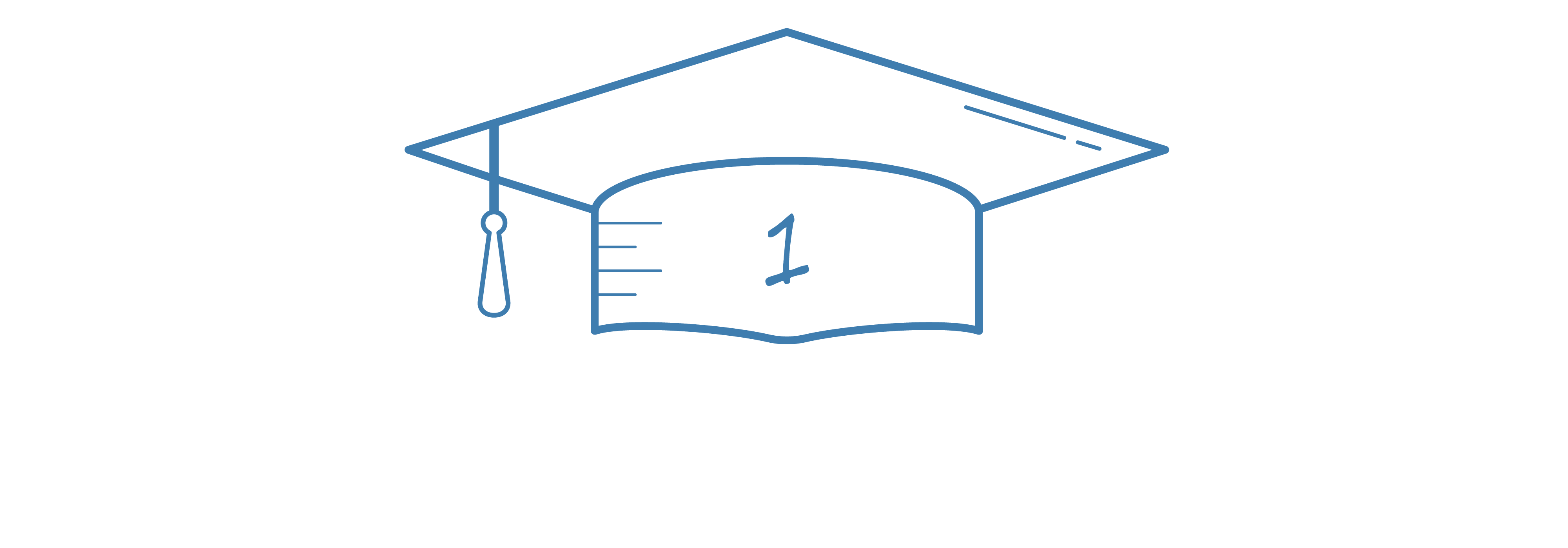 Capture One Academy Logo PNG